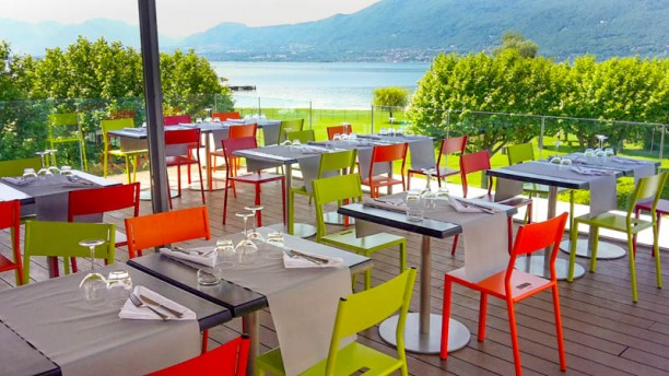 le-kubix-hotel-aquakub-vue-de-la-terrasse-a2308