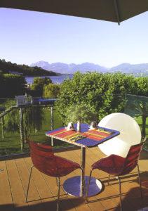 Terrasse-petit-dejeuner