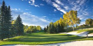 BestWestern Organise 12e Trophees Golf